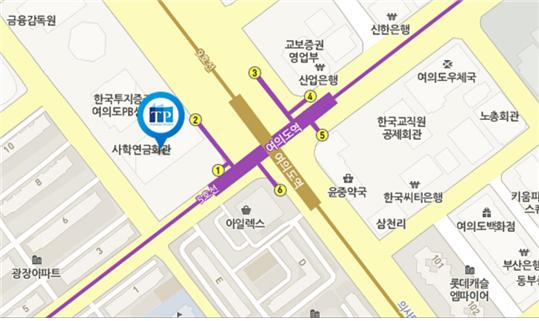 map_09.jpg